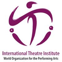 logo_iti_int